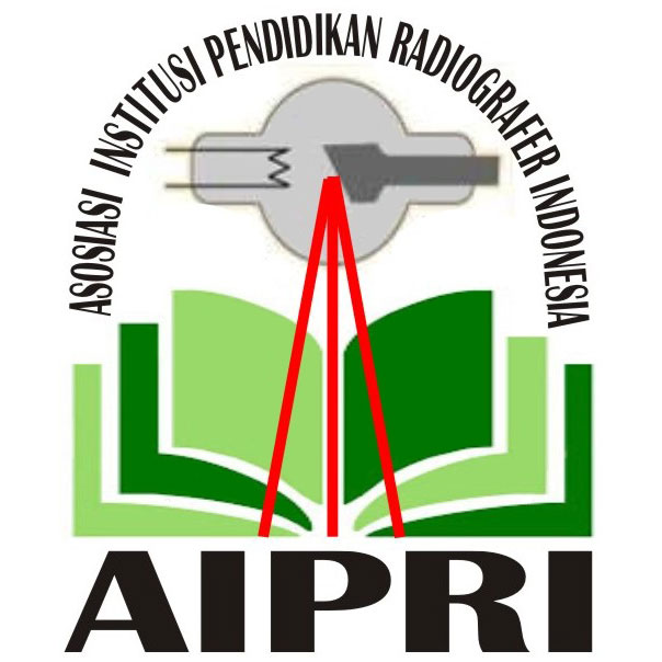 Logo AIPRI